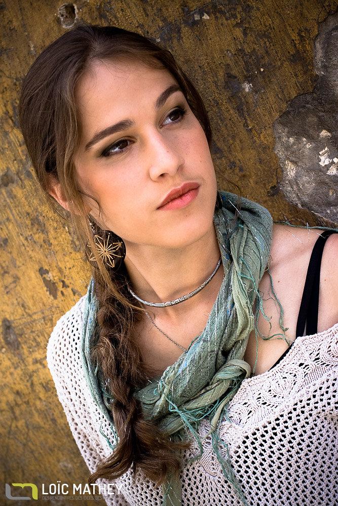 Marie-Elisa